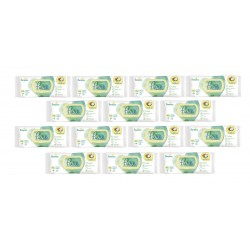 14 x 42 Pampers Pure...